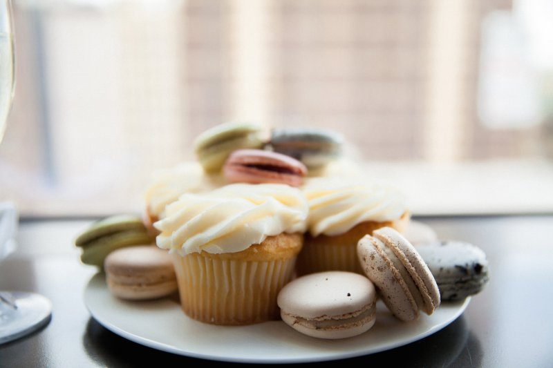 cupcakes-and-macarons-lifestyle-blog