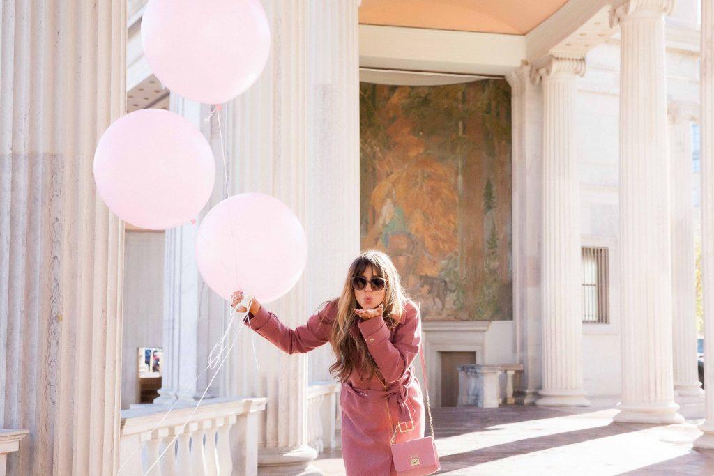 denver-fashion-blogger