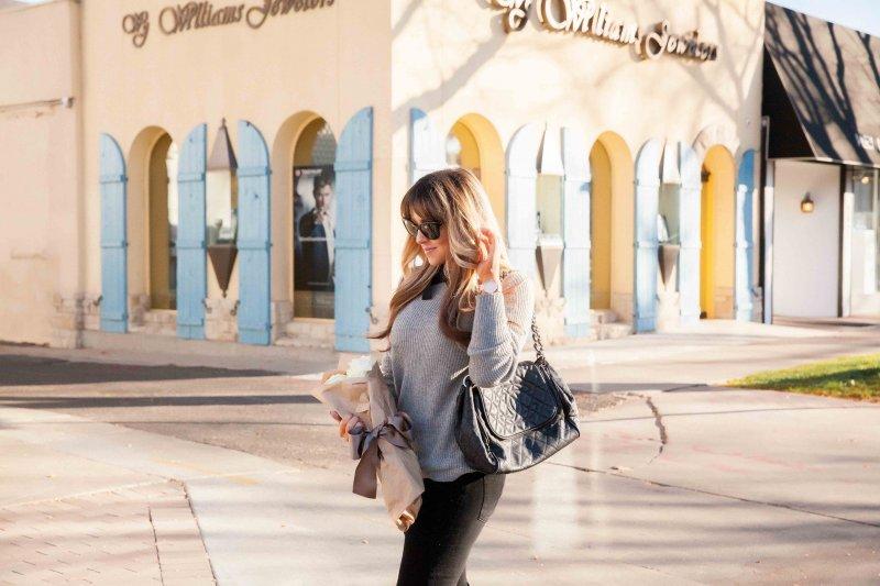 denver-lifestyle-blogger