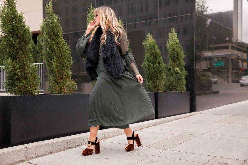 fall-2016-trends-fashion-blogger