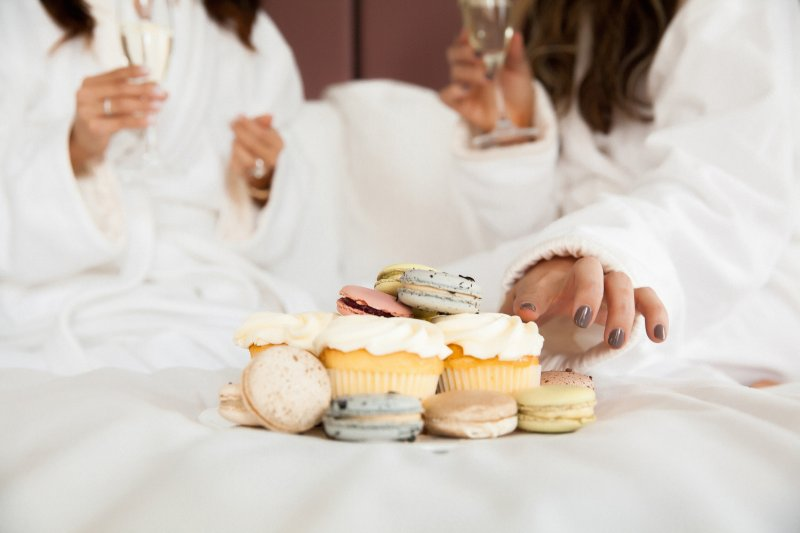 girls-weekend-blog