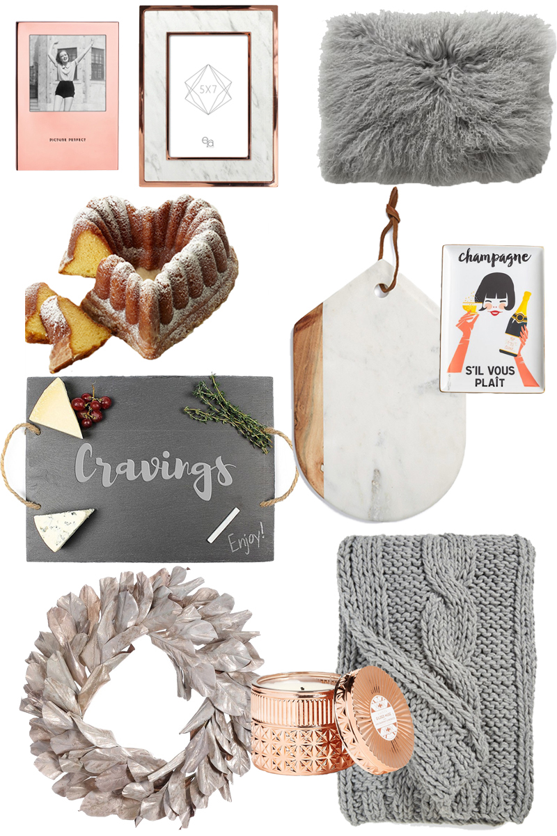home-gift-guide