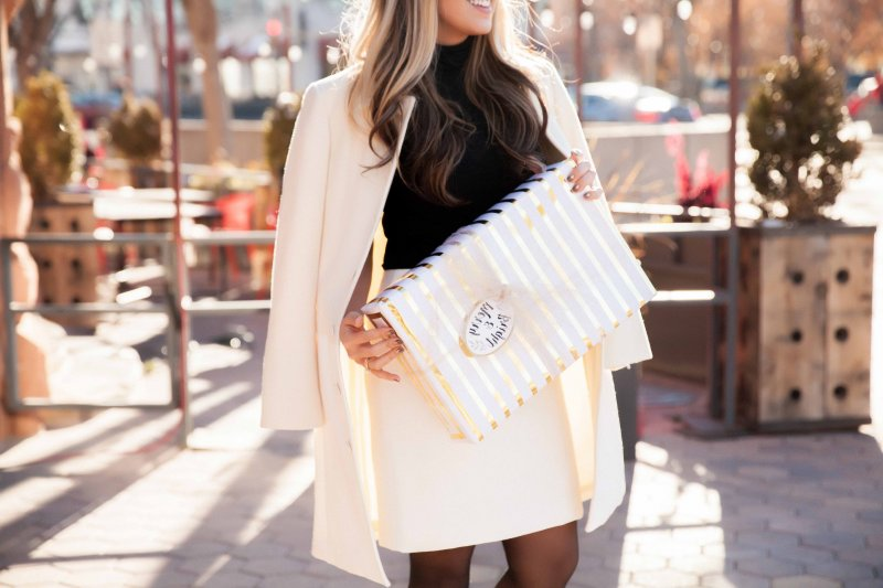 ivory-coat-skirt-w-by-worth