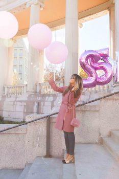 pink-balloons-blogger-photo