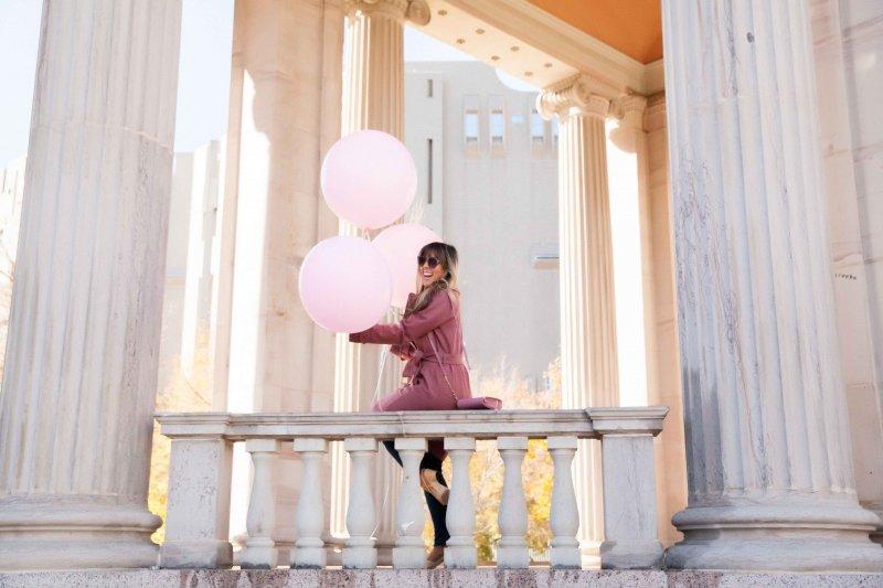 pink-wool-coat-fashion-blogger