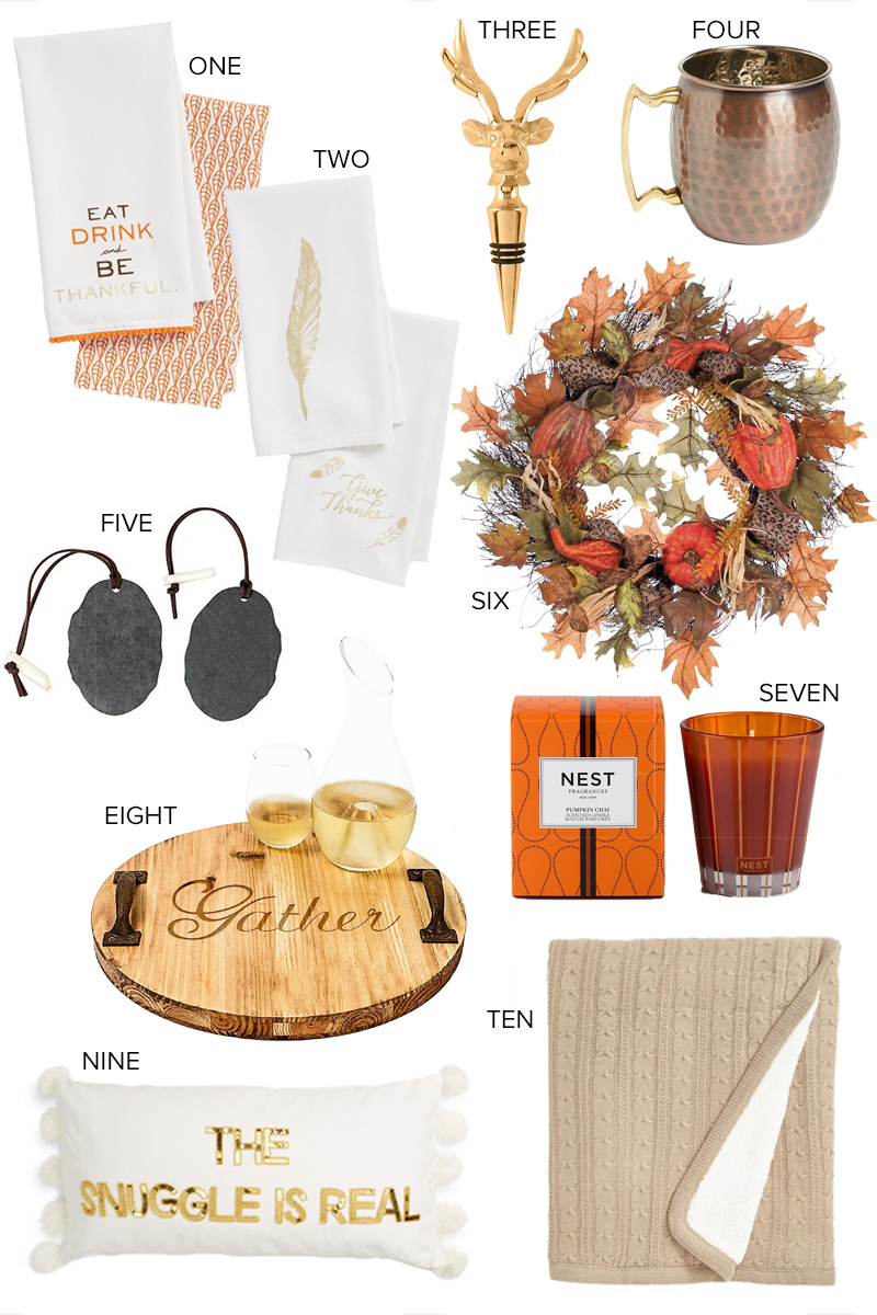 thanksgiving-hostess-gift-ideas