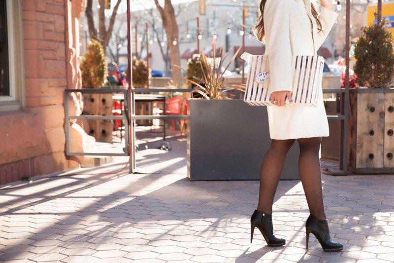 winter-white-coat