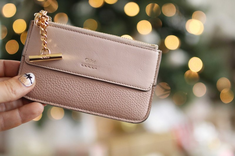 blush-chloe-wallet