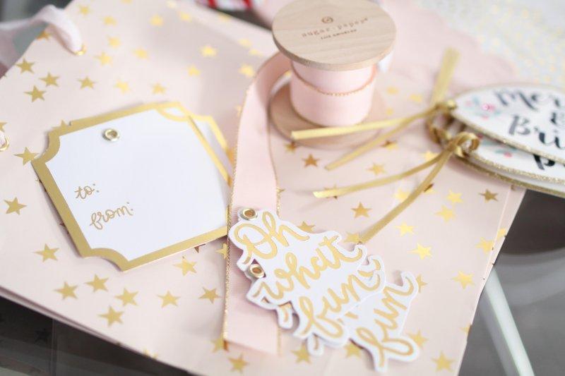 blush-pink-gift-wrap