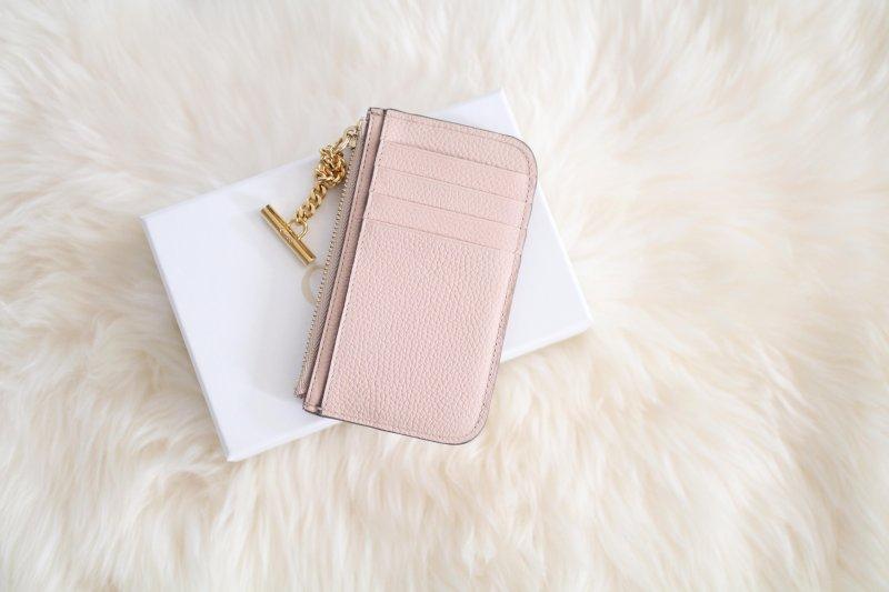 chloe-card-case