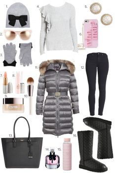 cozy-christmas-outfit