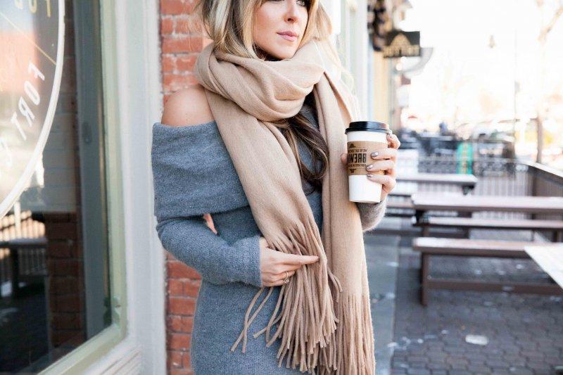 cozy-colorado-style-blogger