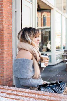 cozy-gray-sweater-dress
