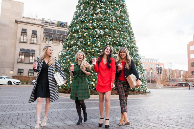 denver-fashion-bloggers