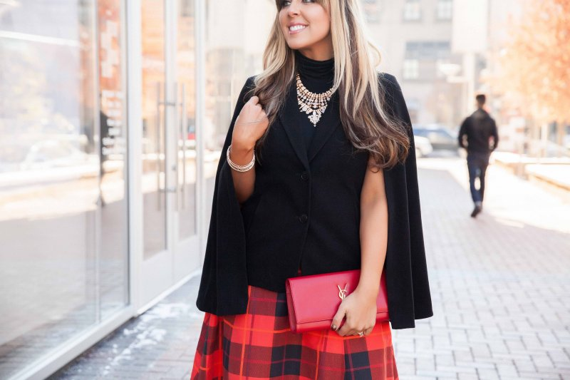 fashion-blogger-christmas-outfit