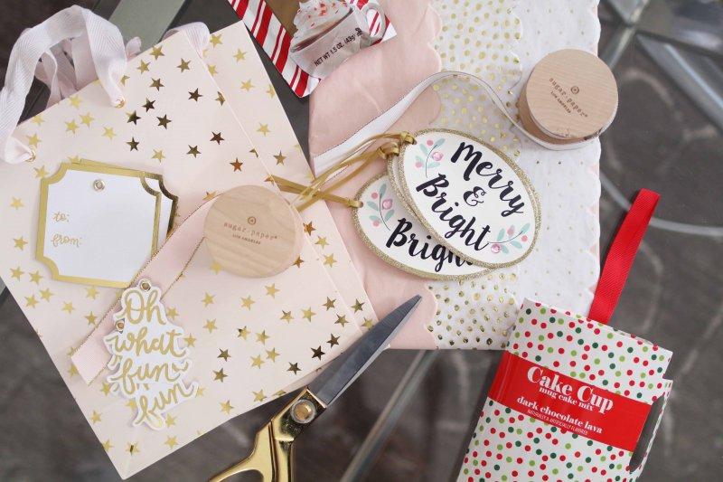 gift-ideas-under-10