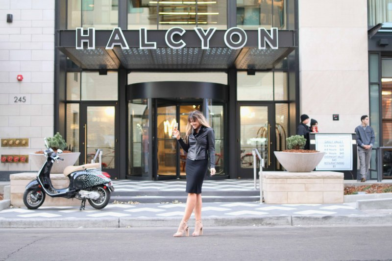 halcyon-cherry-creek