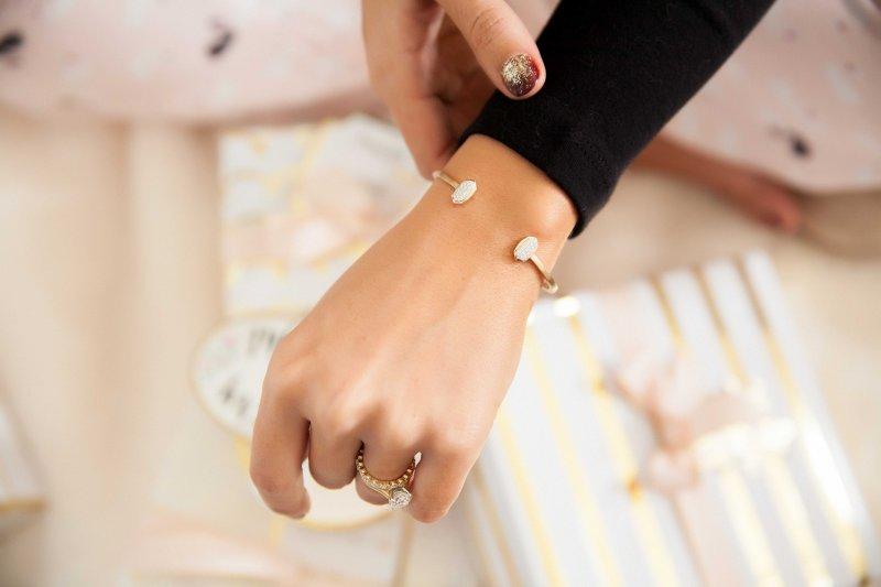 kendra-scott-diamond-bracelet