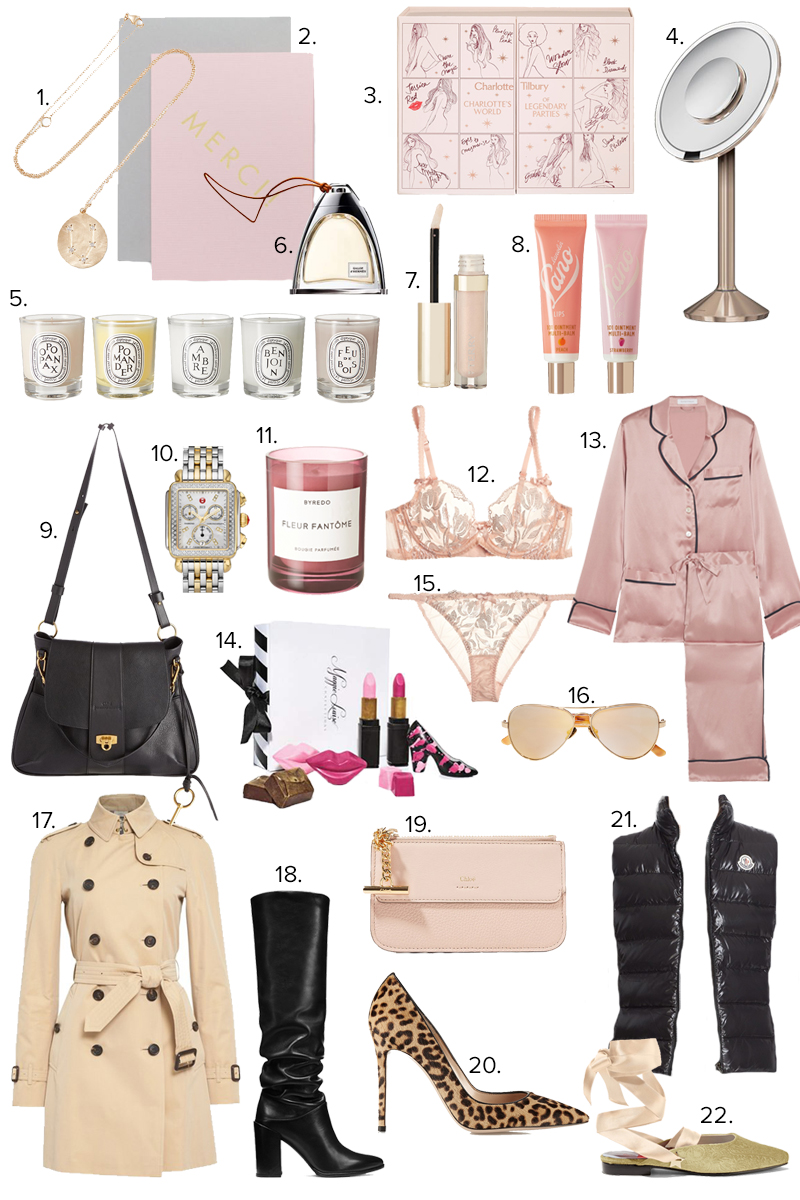 luxe-gift-guide-2016
