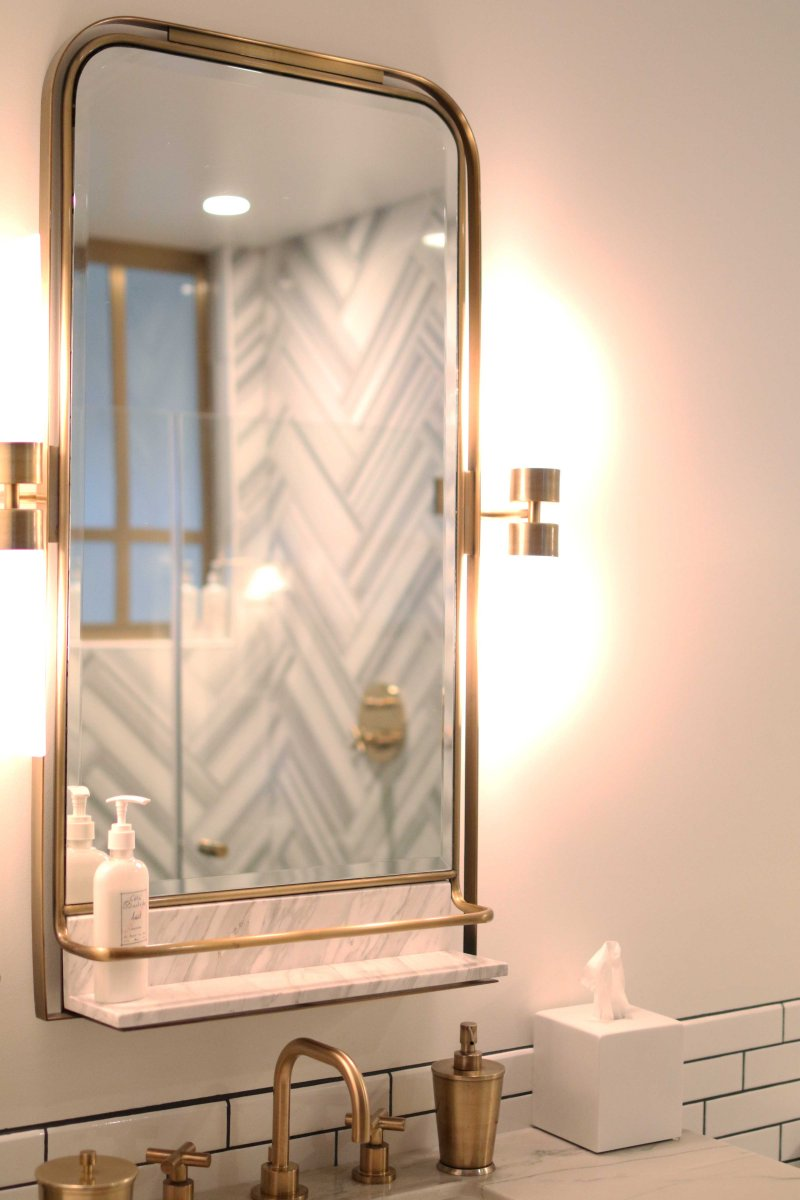 marble-bathroom-halcyon
