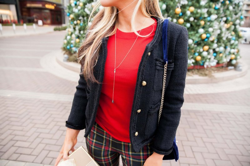 preppy-christmas-outfit