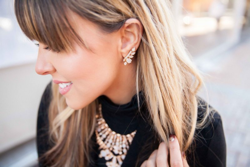 rose-gold-kendra-scott-jewelry