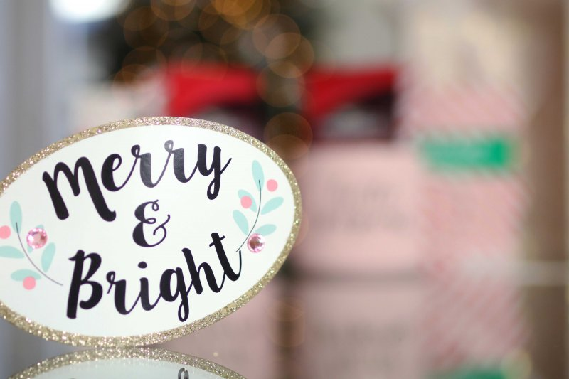 sparkly-gift-tags