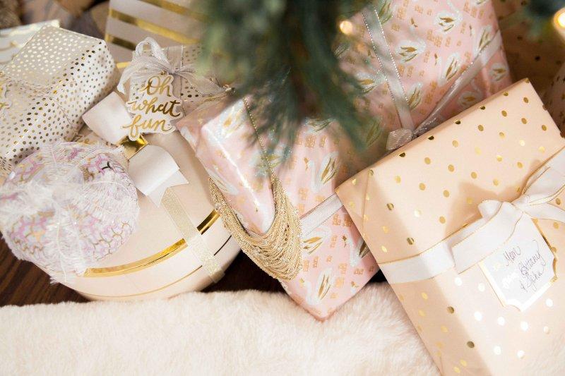 sugar-paper-la-gift-wrap