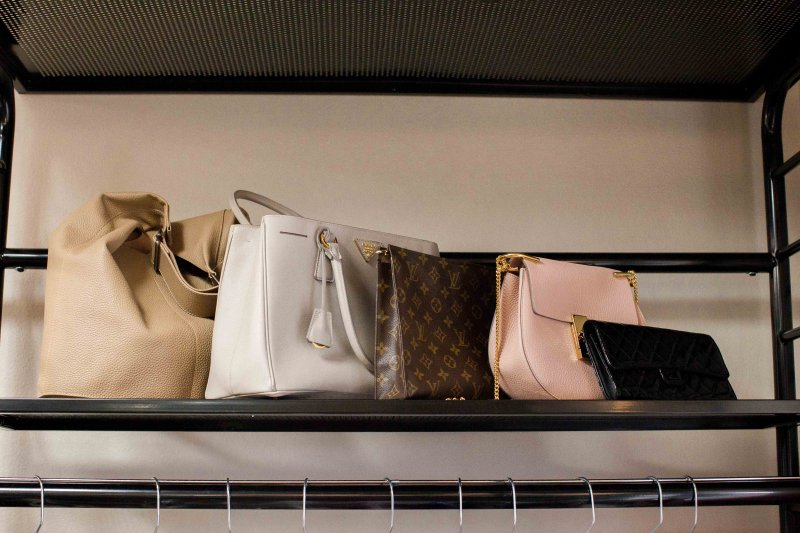 best-handbags-2017