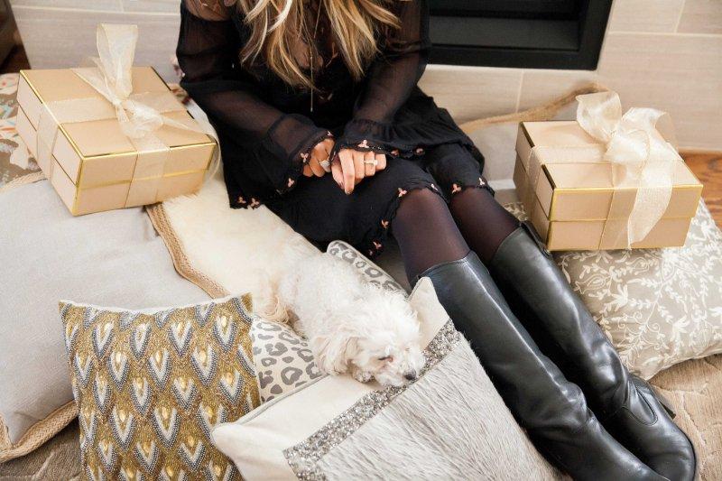 denier-fashion-blogger