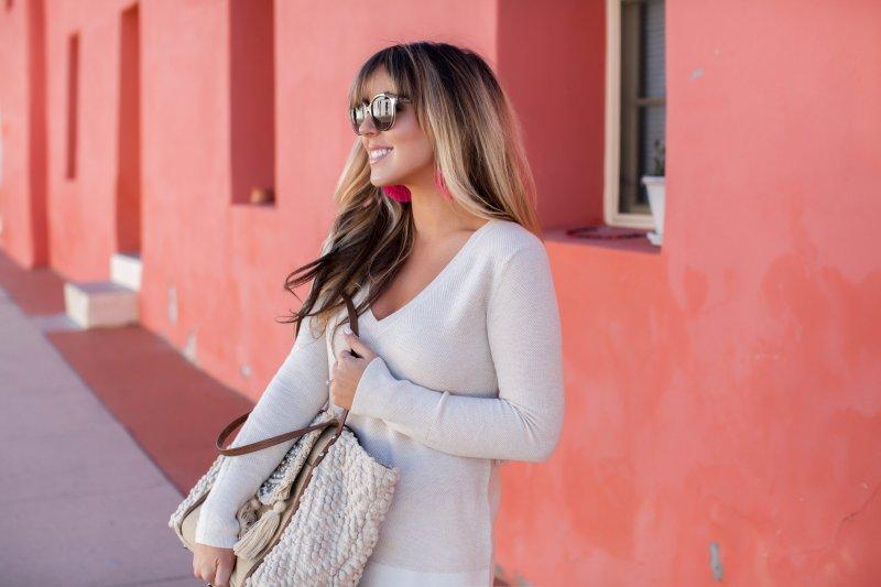 white-on-white-outfit