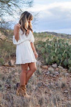 white-grecian-mini-dress