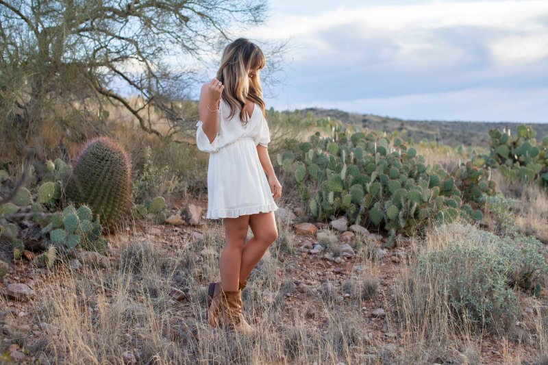white-grecian-mini-dress