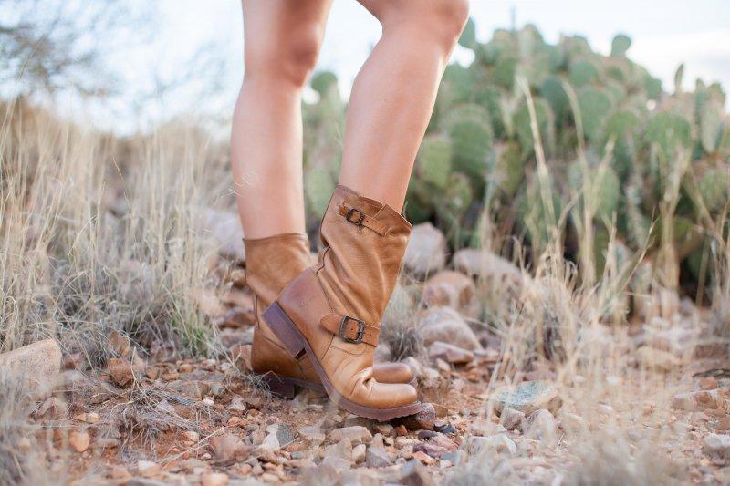short-frye-boots