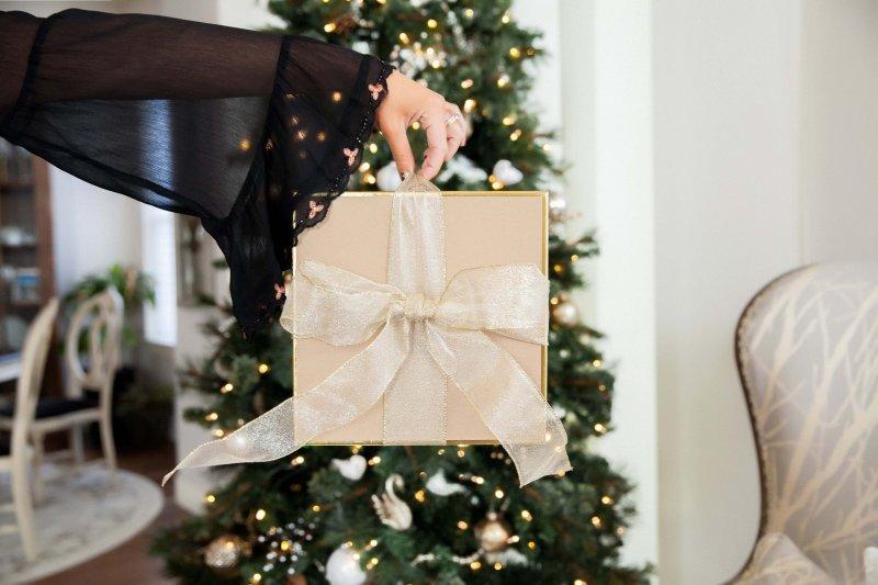 embellished-bell-sleeve