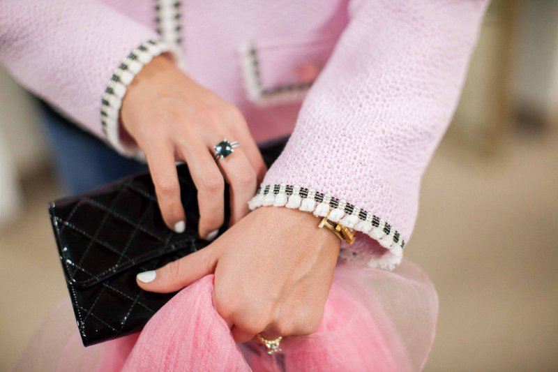 pink-chanel-inspired-jacket