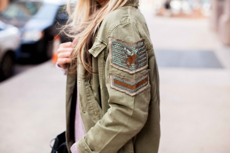 sequin-army-jacket