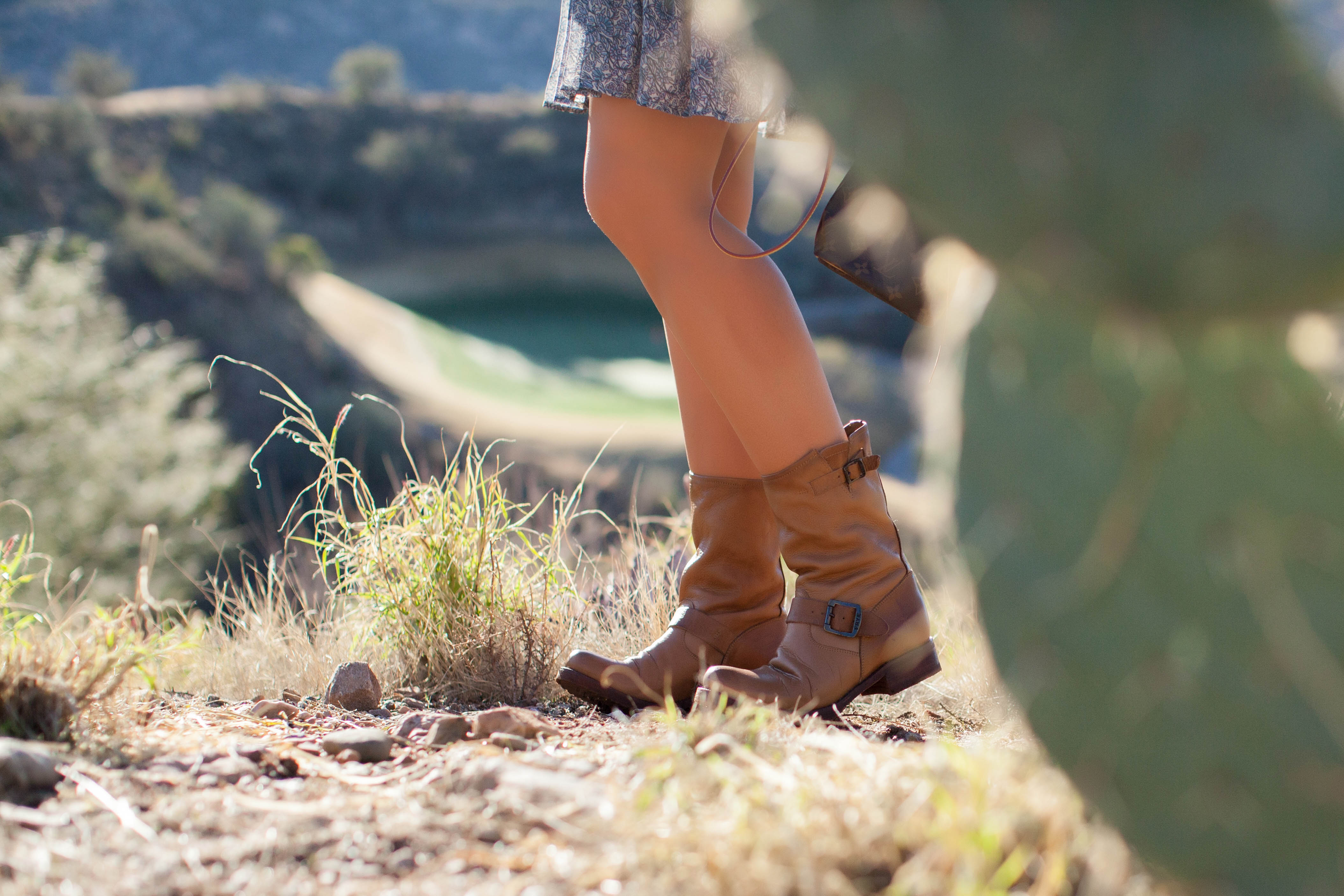frye-veronica-boots-blogger