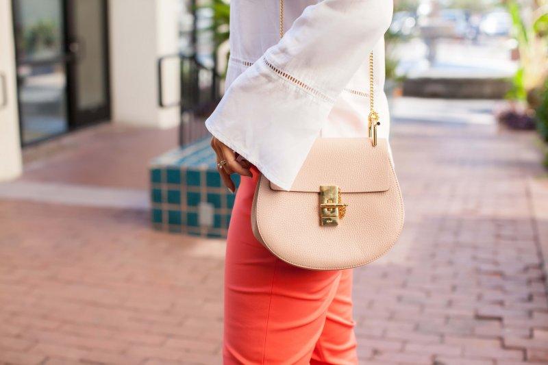 blush-pink-chloe-drew-bag