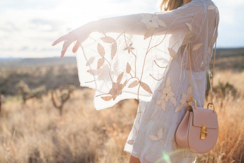 embroidered-mini-dress-2017