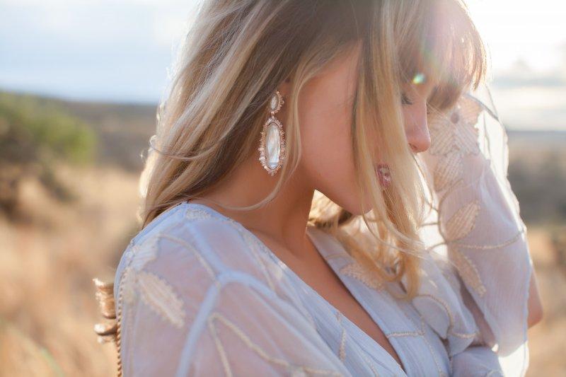 kendra-scott-bridal-collection