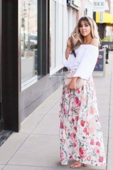 floral-maxi-skirt