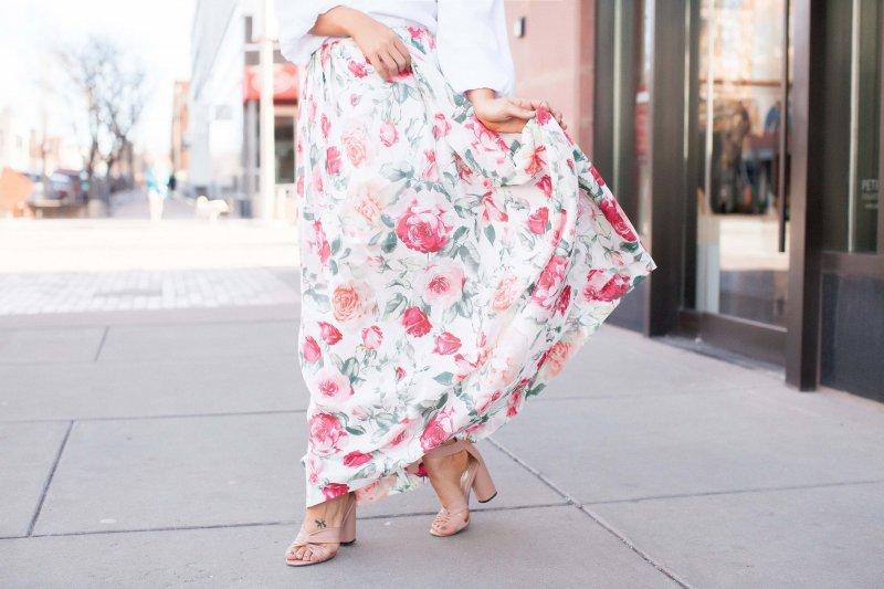 long-floral-maxi-skirt