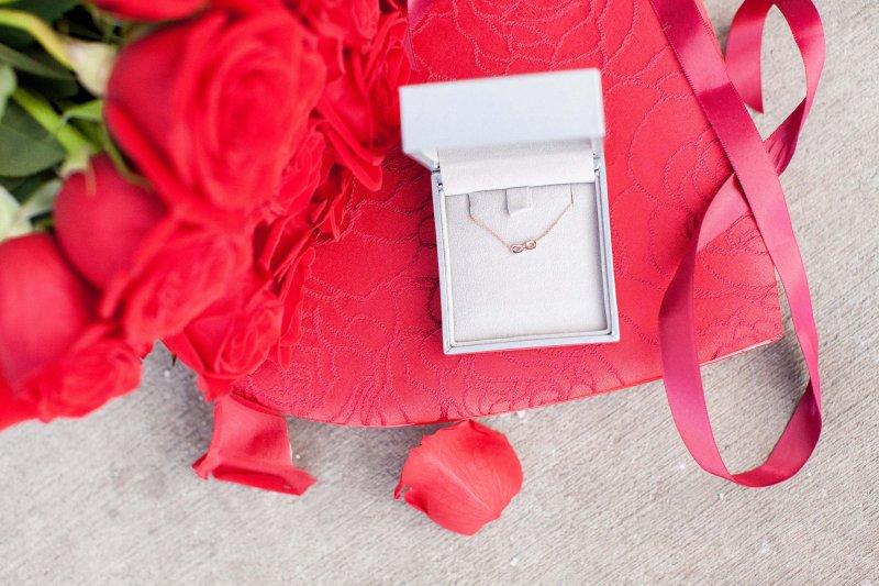 fine-jewelry-fashion-blogger