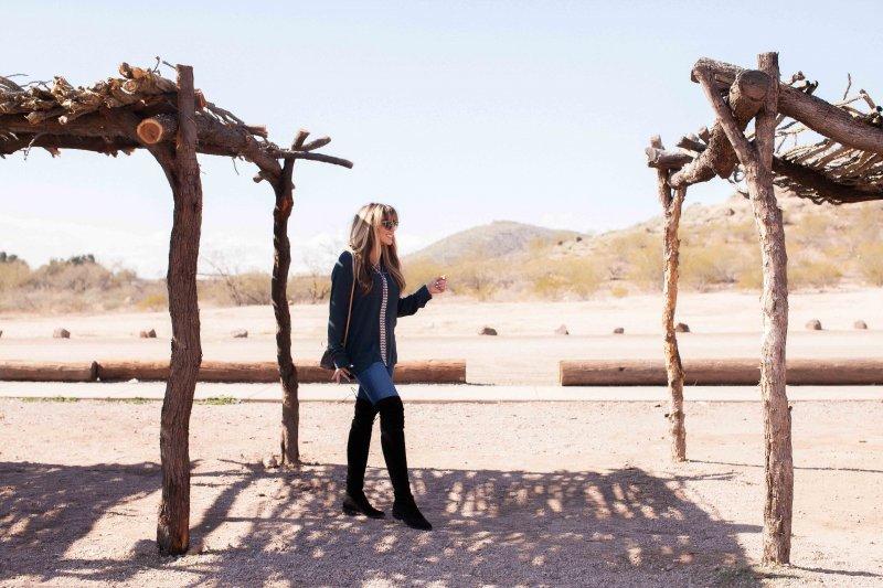 arizona-desert-festival-style
