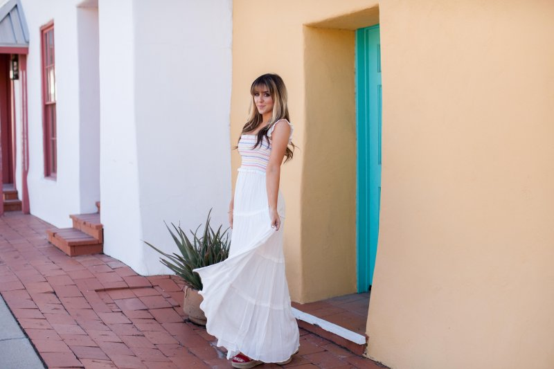 white-maxi-sundress