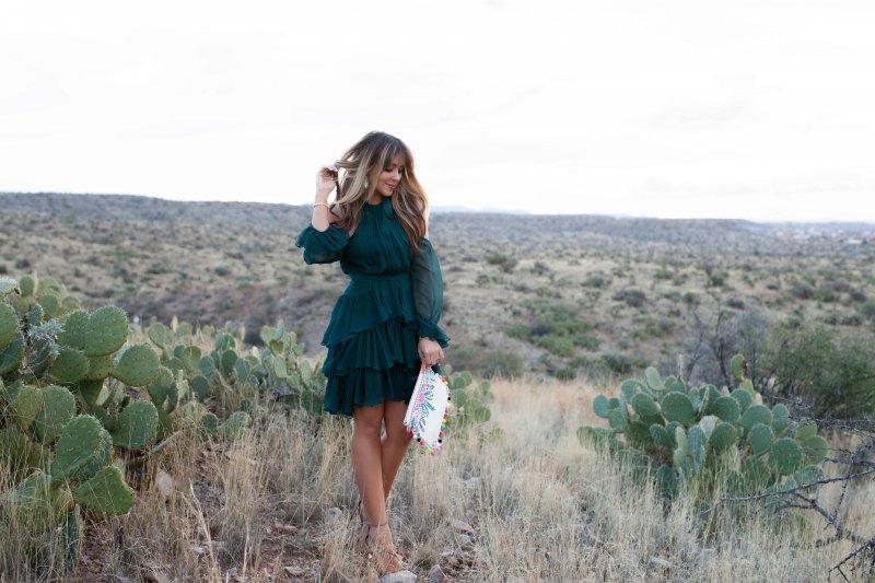 fashion-editorial-arizona-desert