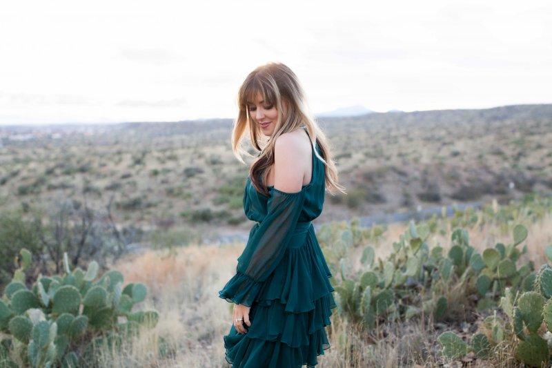 fashion-blogger-desert-photography