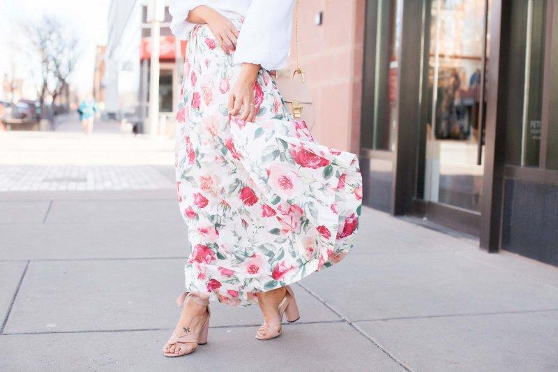 long-floral-skirt-2017