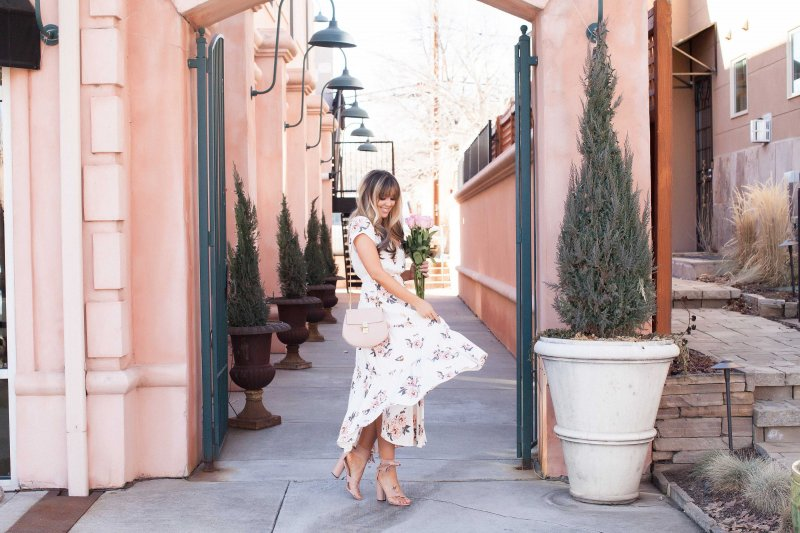 blush-pink-floral-dress